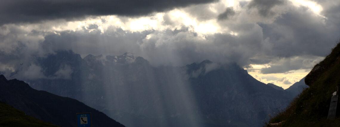 Schweiz,Liechtenstein