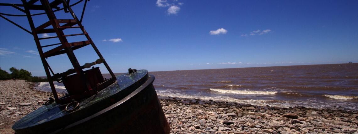 Reserve economica Buenos Aires